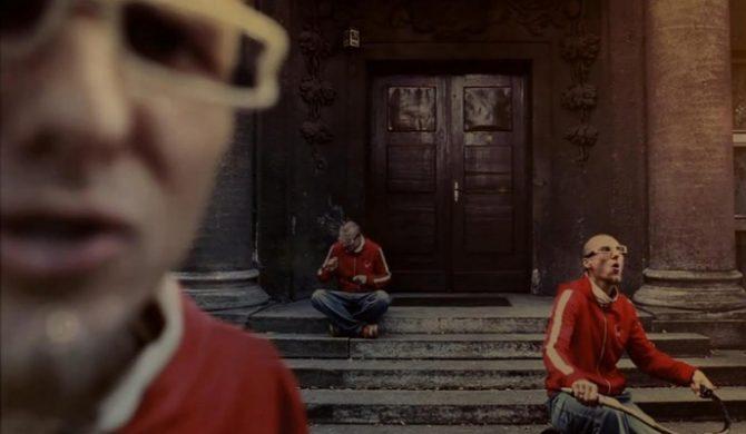 Coke Live Fresh Noise 2011 już za dwa tygodnie