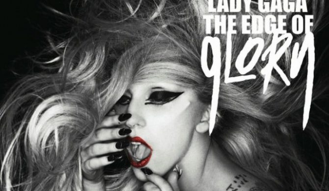 Dziś premiera nowego utworu Lady GaGi
