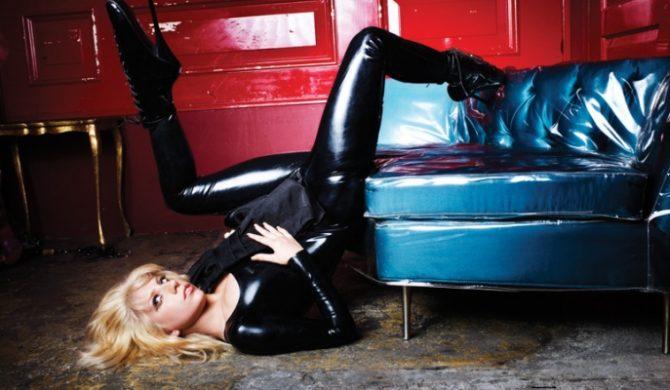 W poniedziałek nowy utwór Lady GaGi