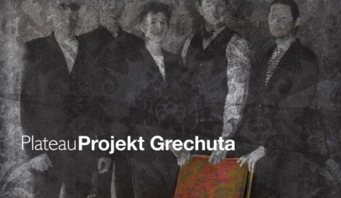 """""""Projekt Grechuta"""" – dziś spotkanie w Empiku"""