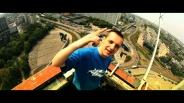 """Fokus feat. Gutek – """"Wszystko Będzie Dobrze"""" – klip"""