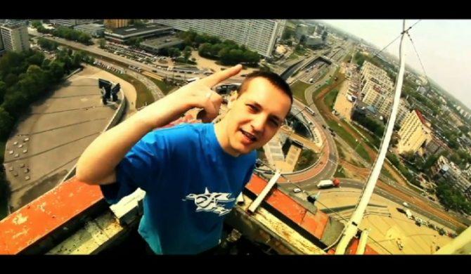 """Fokus feat. Gutek – """"Wszystko Będzie Dobrze"""""""