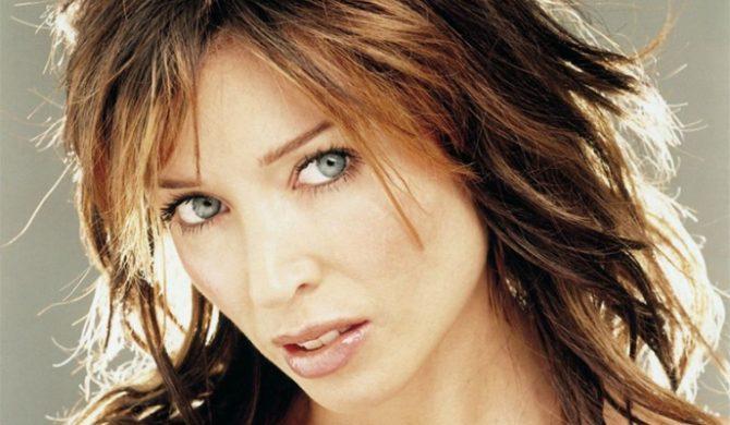 """Dannii Minogue odchodzi z """"X Factor"""""""