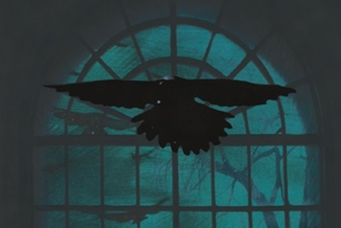 Premiera singla zespołu Kruk
