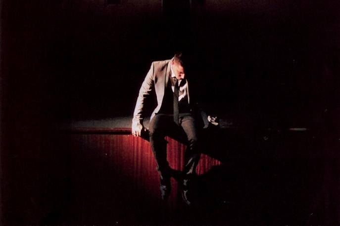 Plan B nagrał z Eltonem Johnem i Palomą Faith