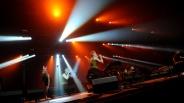 GABA KULKA – Scena Namiotowa – Heineken Open`er Festival – 03.07.09