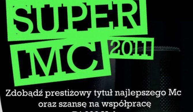 4. edycja Super MC
