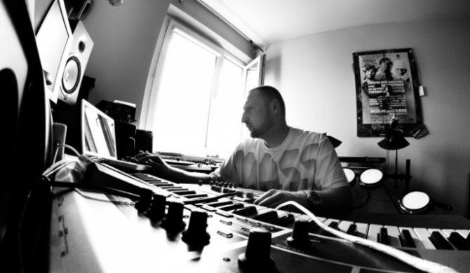 """Dj Cube: """"Lubię To"""" Mixtape – cyfrowa premiera!"""
