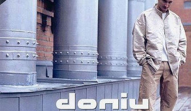 Nowy klip od Donia