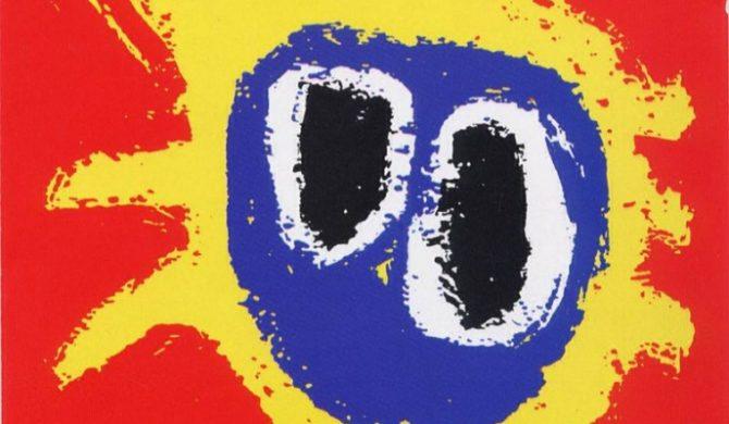 Primal Scream wydadzą koncertówkę