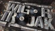 "Wigor/Trojak – promomix albumu ""Synteza"""