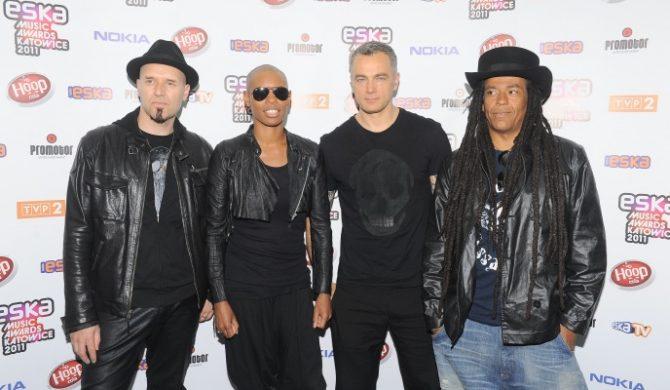ESKA Music Awards 2011 za nami (Foto)