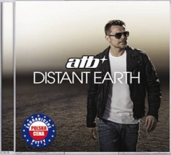 "ATB – ""DISTANT EARTH"""