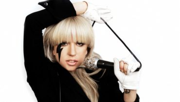 """Kelly Osbourne: """"Lady GaGa to Maślana Twarz"""""""