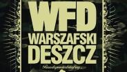 """WFD – """"Prawfdepowiedziawszy"""" – audio"""