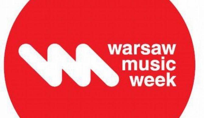 Wybierz reprezentanta Polski na Liverpool Music Week