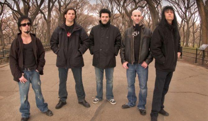 Anthrax we wrześniu