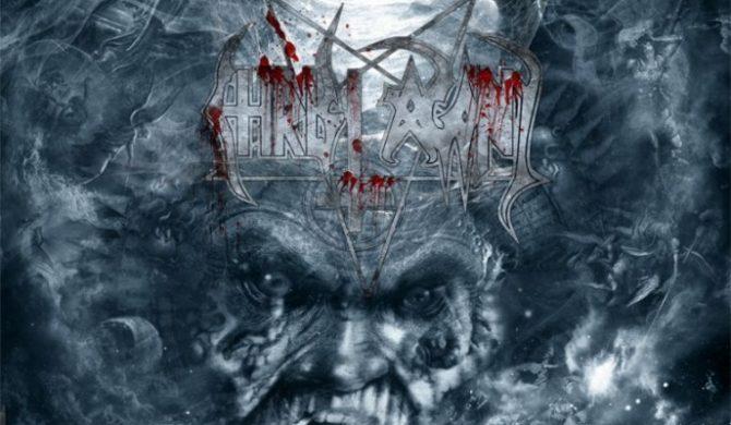 Christ Agony – szczegóły nowego albumu