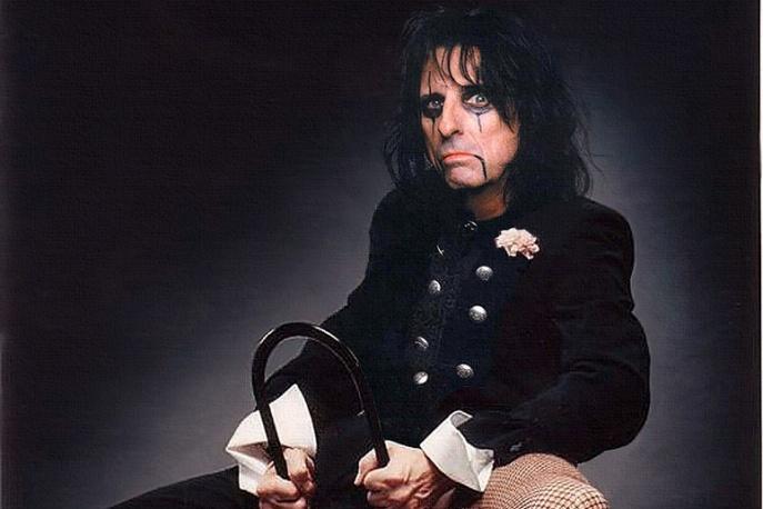 """""""Elvis Presley chciał, żebym go zabił"""""""