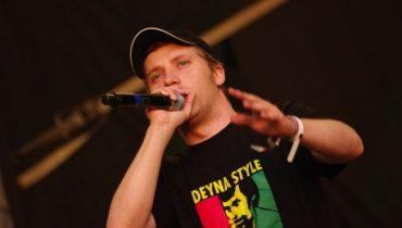 Polskie reggae docenione