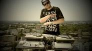 """DJ CUBE – """"Lubię to"""" – klip"""