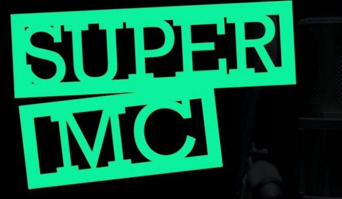 Super MC – ostatnia część eliminacji