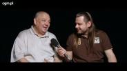 1 NA 1: Artur Rawicz vs Staszek Soyka – część 1