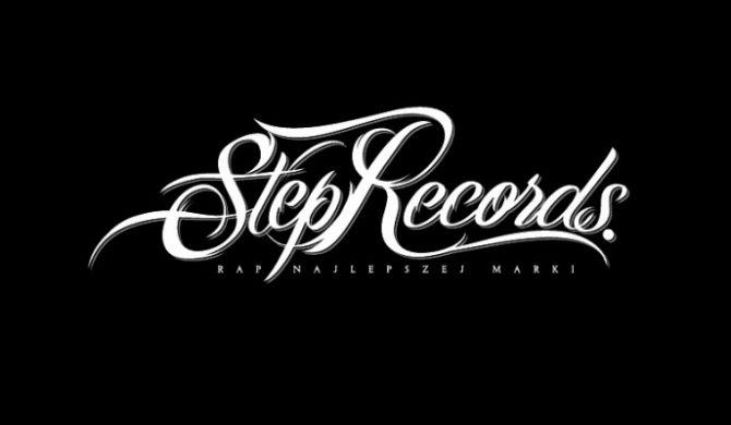 Nowe twarze w Step Records