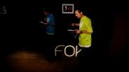 """FOKUS – """"VIP"""""""