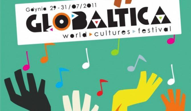 Globaltica już w lipcu