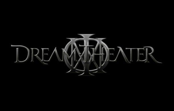 Posłuchaj nowego utworu Dream Theater