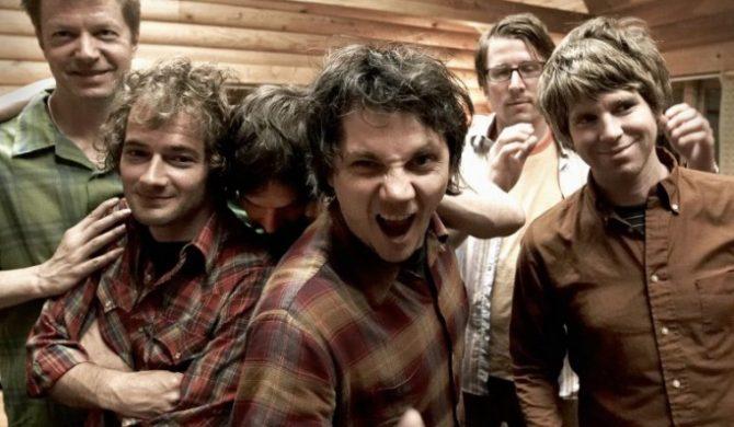 Dwanaście utworów Wilco