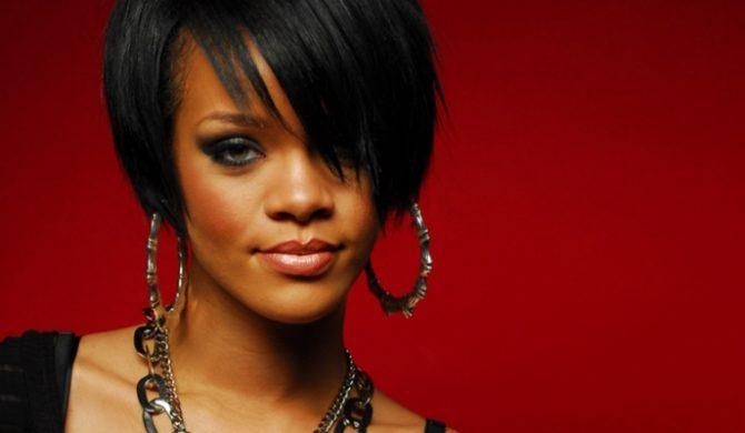 Rihanna znów pozwana