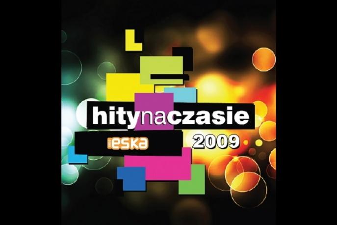 Album Hity Na Czasie 2009