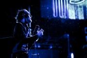 HEINEKEN OPEN`;ER FESTIVAL 2011: dzień 2