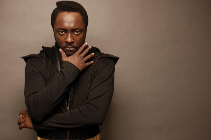 Black Eyed Peas zażenowani własnym singlem