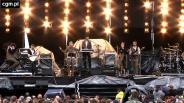 SISTARS – Heineken Open`;er Festival 2011