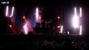 SIMIAN MOBILE DISCO – Heineken Open`er Festival 2011