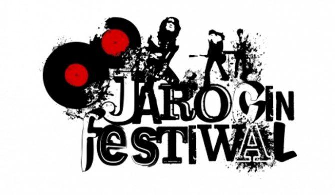 Jarocin Festiwal – specjalne pociągi oraz autobusy