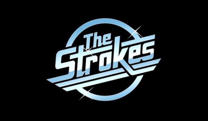 Nowy teledysk The Strokes