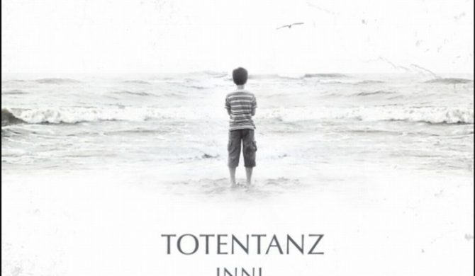 Totentanz – zobacz nowy teledysk