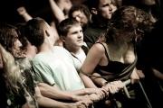 SEVEN FESTIVAL 2011: Pro-Pain, Strachy Na Lachy, Dezerter, Łąki Łan i Made of Hate – 8/7/11 (foto: Artur Rawicz / mfk.com.pl)