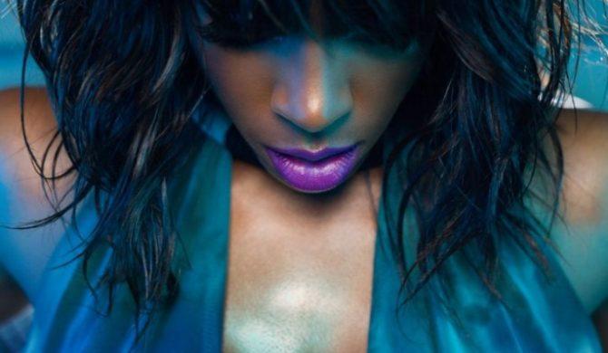 Kelly Rowland zapowiada album
