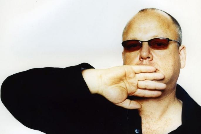 Lider Pixies wyda album