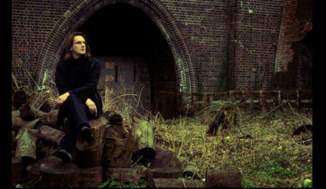 Steven Wilson w Polsce