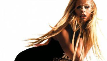 Avril Lavigne poszerza swoją linię odzieżową
