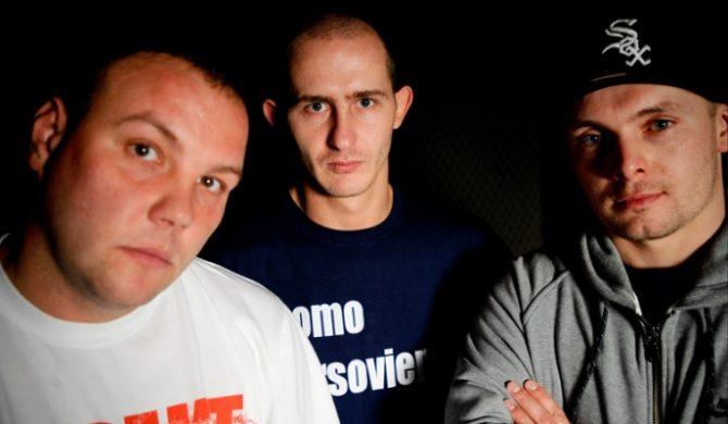 Parias, Fonovel i inni, czyli Polacy na CLMF 2011