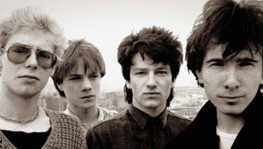 U2 pod ostrzałem ekologów