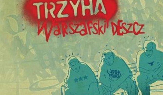 Klasyczny album WFD w wydaniu kolekcjonerskim