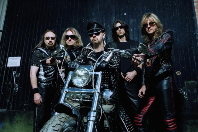 Metal Hammer Festival – plan dnia
